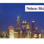 Nelson Mullins Adds Three Lawyers to Jacksonville Office