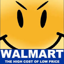 Is Walmart Really a Great Company to Work For or Is It Just Another Taboo?