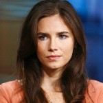 Amanda Knox Retrial Seeks to Put Her Away for 30 Years