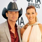 Tim McGraw and Faith Hilly Categorically Deny Divorce Rumors