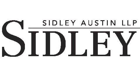 U.S. Attorney for Utah, David Barlow, to Rejoin Sidley Austin LLP in Washington