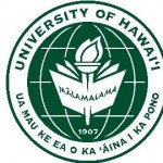 University of Hawaii Raises Bar Pass Rate by 8 Percent – but at What Cost?