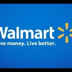 Wal-Mart Undermines Thanksgiving by Starting their Sale During the Feast