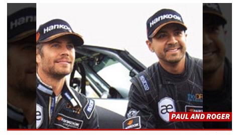 Paul Walker Car Crash Autopsy Results Soon Available