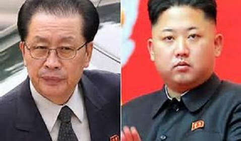 North Korean Power Struggle and the Execution that Followed