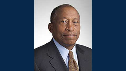 Zachary Carter to Head New York's Law Department