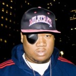 Arrest Made in Shooting Death of Rapper Doe B.