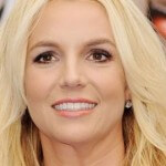 Britney Spears Thinks about Retiring Quite Often