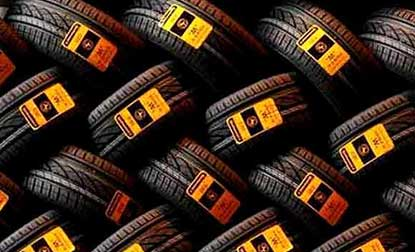 Cooper Tire & Rubber Co. and Apollo Tyres, Merger on Shaky Ground for Months