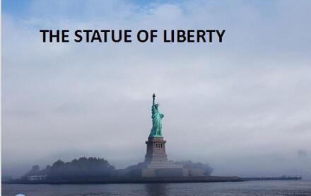 A Symbol of Freedom