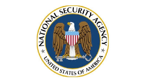 Federal Judge Casts Doubt on the Constitutionality of NSA's Mass Surveillance