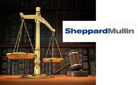 Sheppard Mullen New York Welcomes Antitrust Partner Bruce Colbath