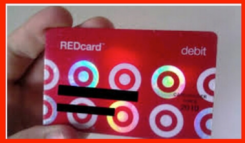 Target Loses Customers after Security Breach