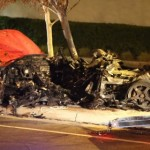 Lawsuit Filed by Widow of Roger W. Rodas, Killed Alongside Paul Walker in Crash