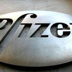 Pfizer and General Counsel Amy Schulman Split