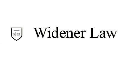 Widener Law School Students Creates an All-Women Student Leadership