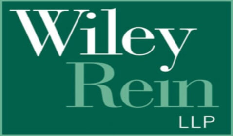 Wiley Rein, law firm news, McBee Strategic