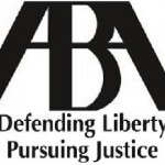 "ABA Announces ""Hackcess to Justice"" Competition"