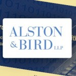 Alston & Bird Moving to a New Office in Palo Alto