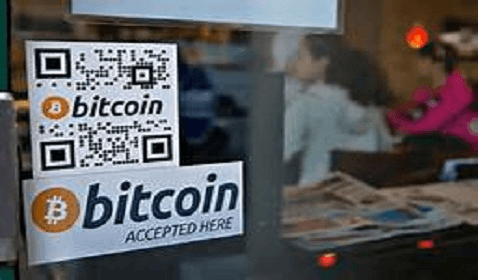 In the Gloomy World of Bitcoin, Deceit is Quicker than the Law