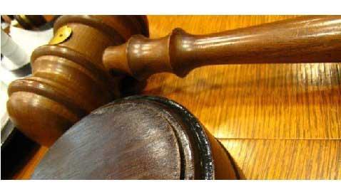 Federal Court Strikes Down Same-Sex Marriage Ban in Utah