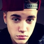 Petition to Deport Justin Bieber Reaches 100,000 Signatures
