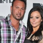 "JWoww, of ""Jersey Shore"" Fame, Expecting First Child"