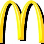 McDonald's Accidentally Gives out Thousands of Dollars Instead of Fast-food