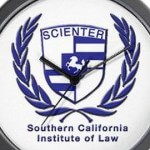 Southern California Institute of Law Files Yet Another Lawsuit Against State Bar