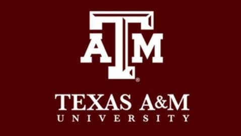 Texas A&M University to Award Its First Law Degrees