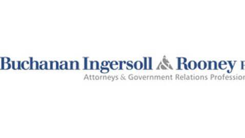 Buchanan Ingersoll & Rooney Opens Denver Office with Veteran Banking Attorneys