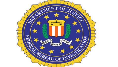 Former Federal Agent Pleads Guilty to Selling Drugs