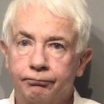Child Slapper Joe Rickey Hundley Receives Eight Month Prison Term