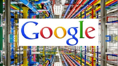 9th Circuit Rules Google Cannot Claim Protection of Wiretap Act