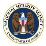 New Report Released Detailing Illegal Actions of NSA Program
