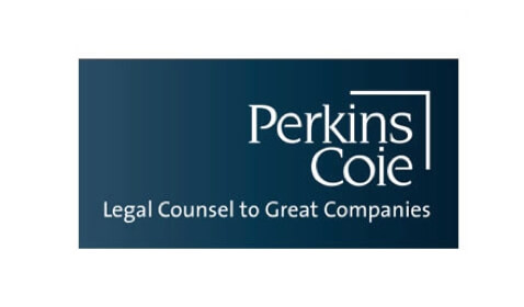 Perkins Coie, Dallas, Ryan Preston