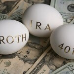 Law Firm Tops List of Best 401(k) Plans