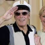Divorce for The Captain & Tennille
