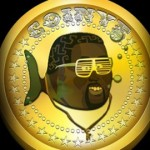 Coinye Has Backed Down after Kanye West Files Lawsuit