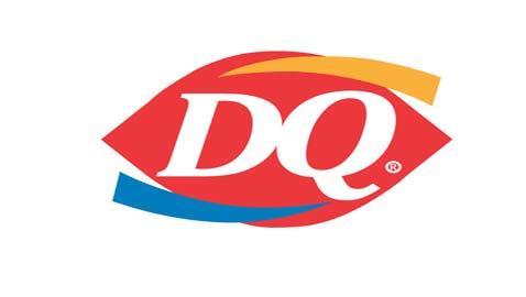 Warren Buffet Expands Dairy Queen Presence in the East