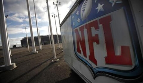 The National Football League Could Spend over $914 Million to Settle Claims