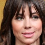 Comedian Natasha Leggero Refuses to Apologize for Pearl Harbor Joke