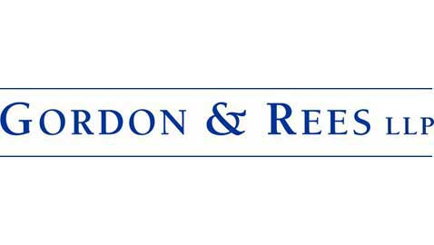 Gordon & Rees Opts for a Unique Way to Honor Two Partners of the Firm