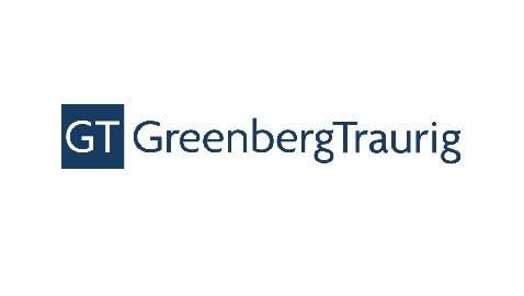Greenberg Traurig Hires Former Congressman Charles F. Bass