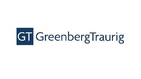 law firm news, greenberg traurig
