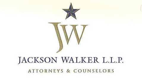 Jackson Walker Attorney Elected President of the Dallas Bar