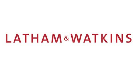 Latham & Watkins Hires Top Finance Partner in Hong Kong