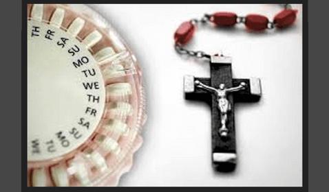 Catholic Nuns Aided by the U.S Supreme Court