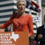 New State Laws Limiting Access to Abortions Across the Country