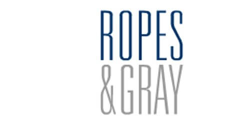 Ropes & Gray Hires Richard Gallagher from Orrick